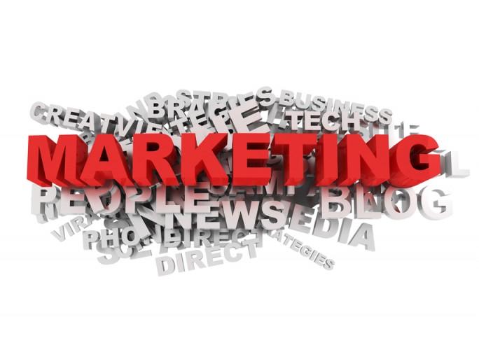 leadmedia-Copyright Ancroft-Shutterstock.com