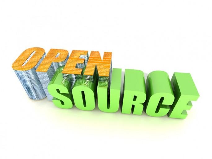 logiciels-libres-open-source-CNLL-linux
