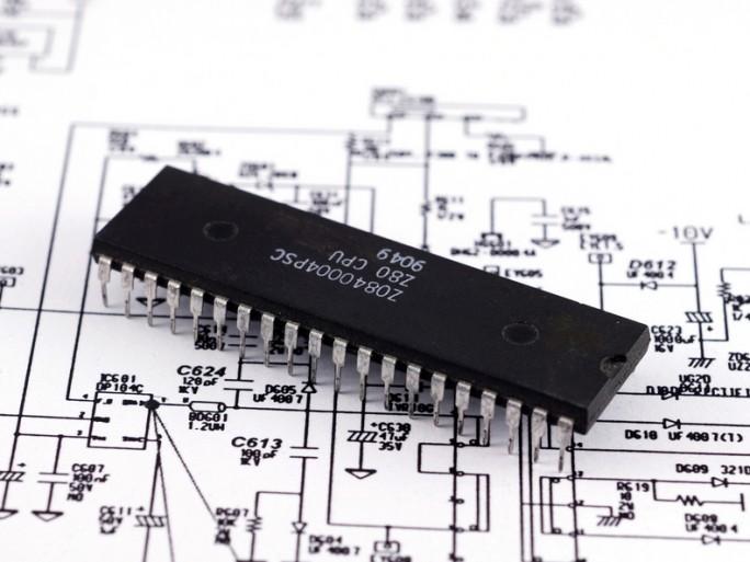 marché mémoire flash 2012 IHS iSuppli