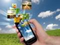 internet mobile-Copyright Alphaspirit-Shutterstock.com