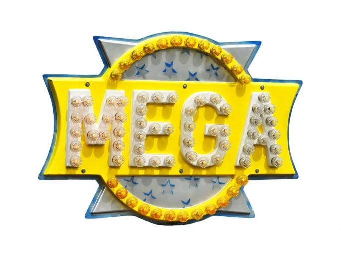 mega-kim-dotcom-cloud-megaupload-piratage