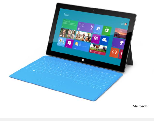 microsoft-surface-windows8-tablette-windows-RT