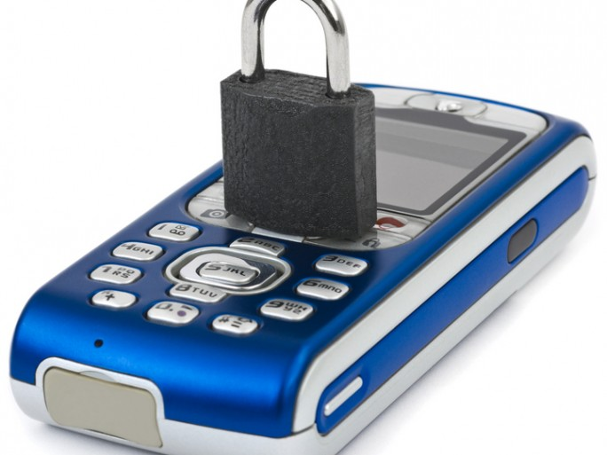 Microsoft rachète PhoneFactor