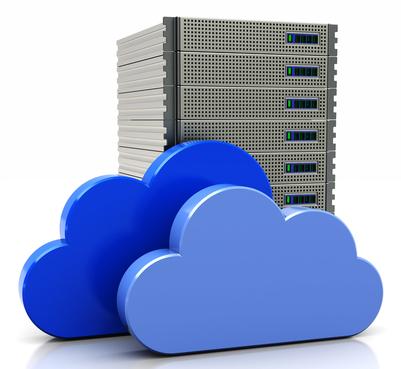 Microsoft StorSimple stockage cloud
