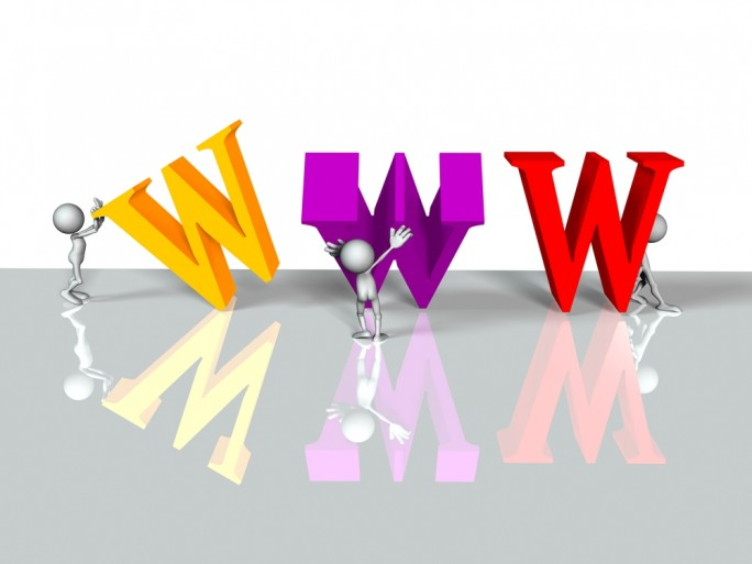 msn - Copyright DM7-Shutterstock.com