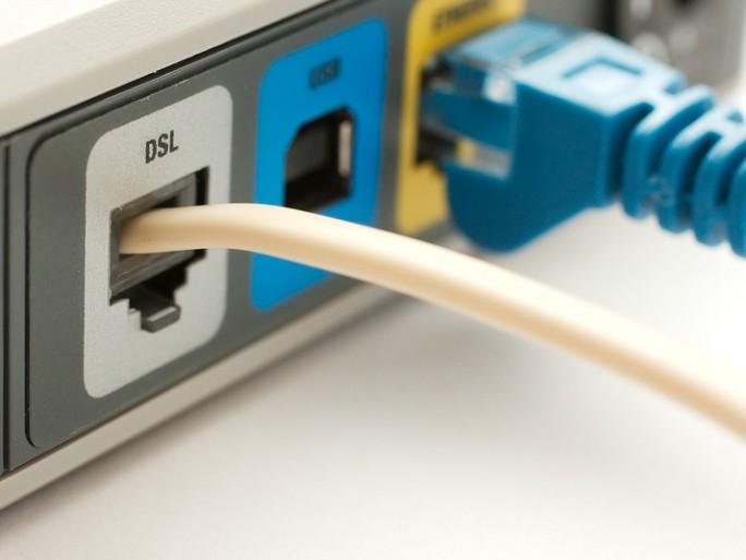 OVH offres ADSL SDSL entreprises