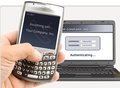 PhoneFactor racheté par Microsoft
