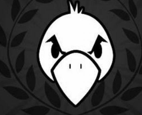 pigeon - Mouvement de défense des entrepreneurs français