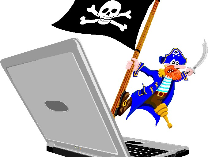 The Pirate Bay cloud Torrent