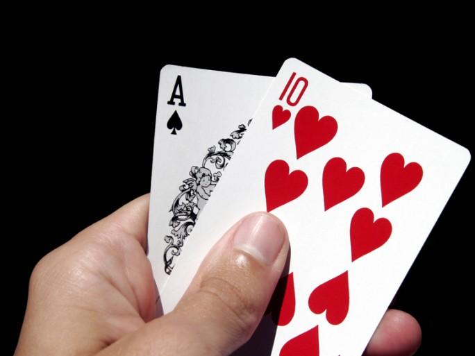ARJEL poker jeux hasard ligne