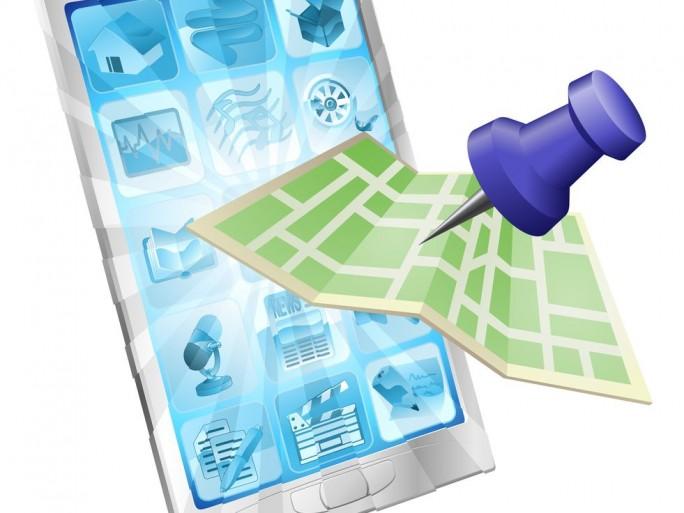 praxedo-geolocalisation-itinerance-flotte-mobile-gestion