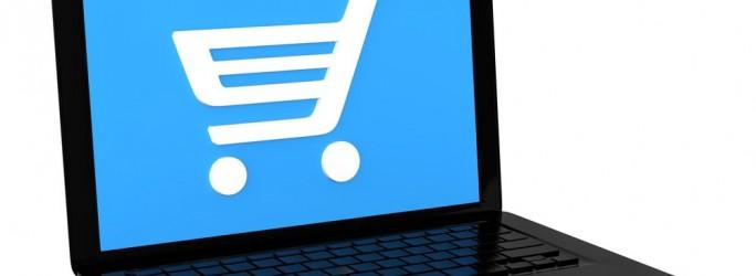 prestashop-e-commerce-logiciel-open-source