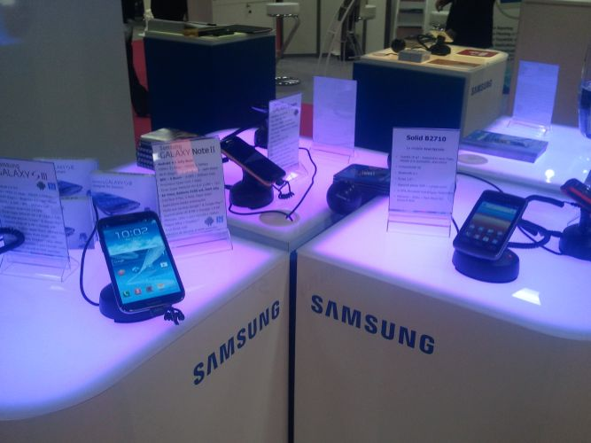 samsung-entreprise-BYOD-android-galaxy