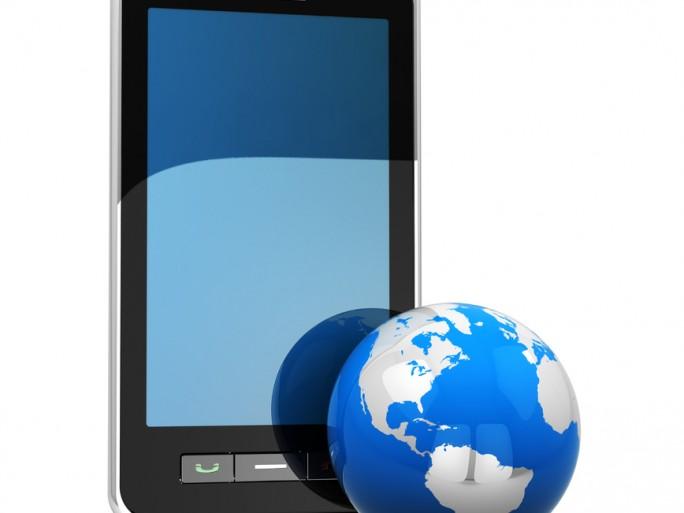 SFR aligne ses offres Red sur Free Mobile