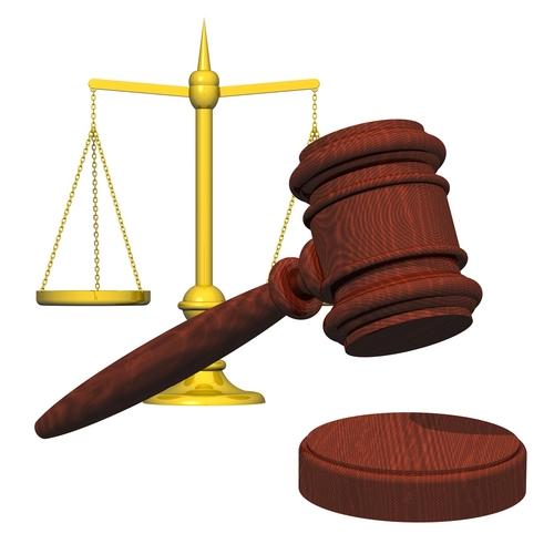 justice Apple Samsung brevets iPad Galaxy Tab