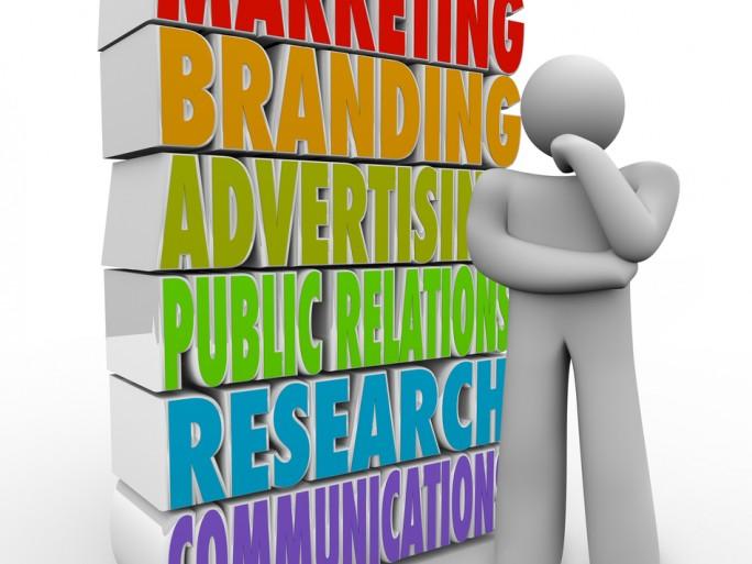 social mix media group-Copyright iQoncept-Shutterstock.com