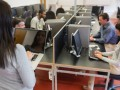 dell-kace-supervision-parc-informatique-PC-gestion-monitoring