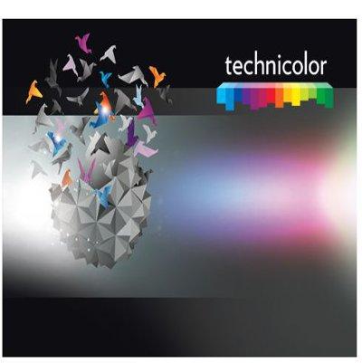 technicolor-image-numerique-thomson-image-traitement
