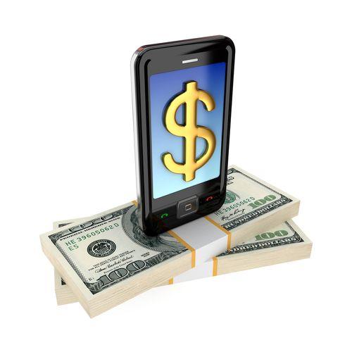 telephonie-mobile-sprint-softbank-tmobile-metroPCS