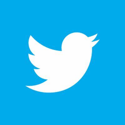 twitter-profils-certifies