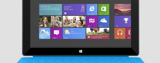 windows-8-microsoft-dossier-tablette