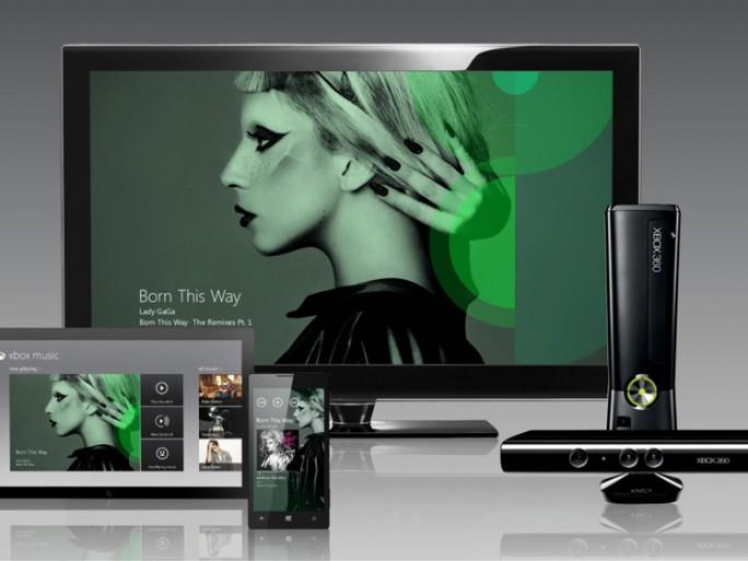 xbox-music-microsoft-musique-jukebox