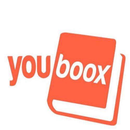 yoobox-livre-numerique-e-book-communaute-edition