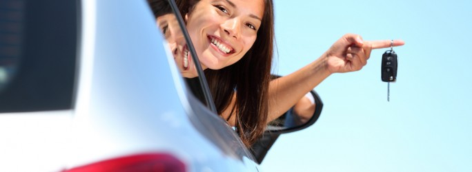 zilok auto-Copyright Maridav-Shutterstock.com