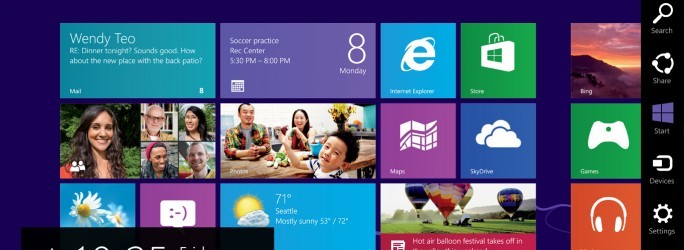 windows8-microsoft-interface-windows