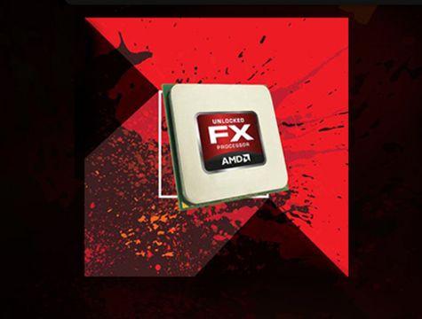 AMD-vente-processeur-semi-conducteurs