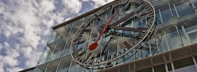 CFF-Apple-horloge-suisse-ios6-ipad-iphone