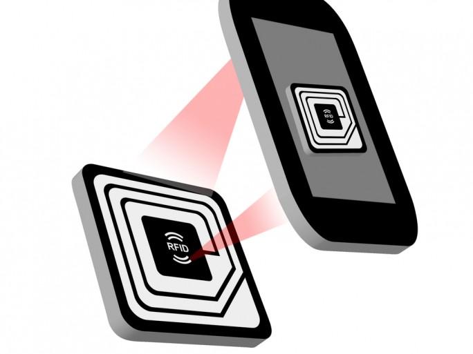 NFC leclerc