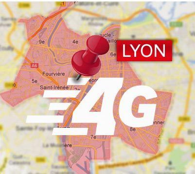 SFR-4G-lyon-sfr-LTE-SFR-business-team