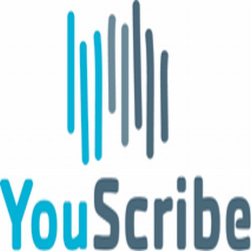 Youscribe.com