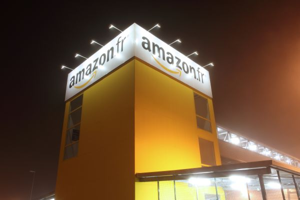amazon-centre-distribution-nord-france