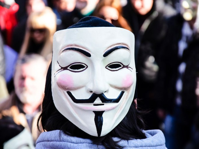 anonymous-hacktivisme-mcafee-attaques-ddos