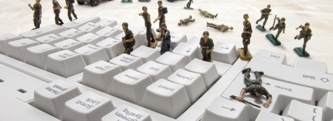anonymous-israel-gaza-cyberguerre-réseau-social