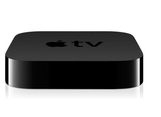 apple-tv-quiz-television-connectee