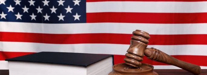 apple-virnetx-violation-brevet-proces