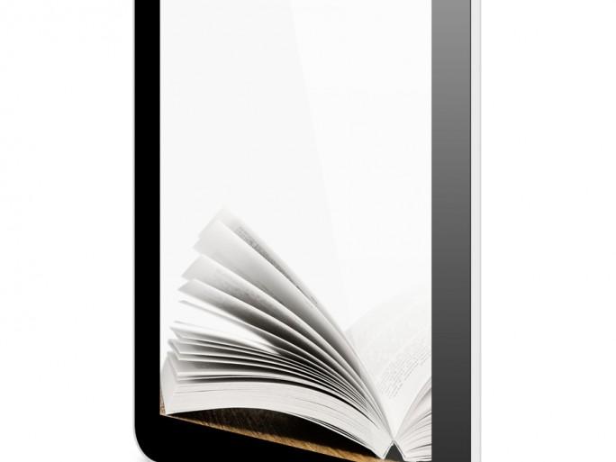Apple e-book livre électronique Commission européenne antitrust
