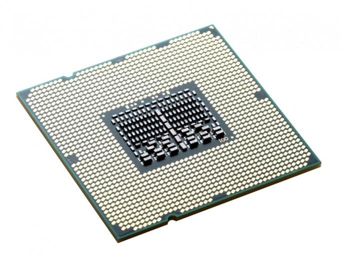 Apple Intel x86 processeurs ARM
