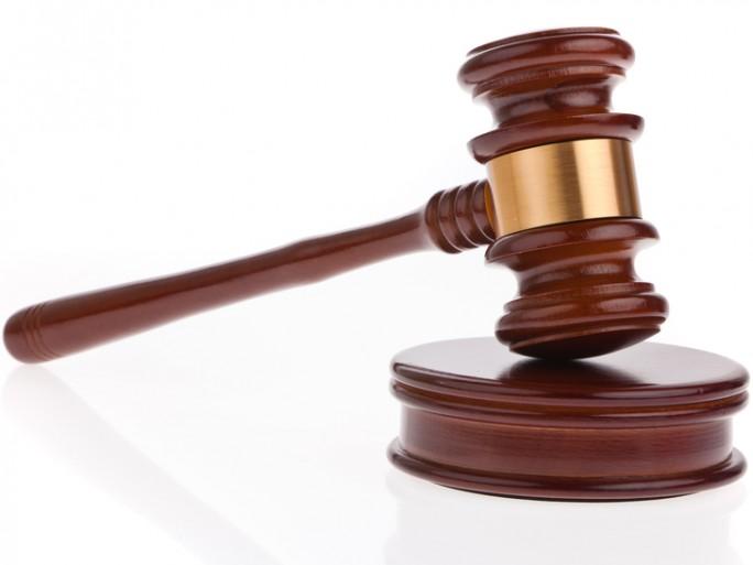 Apple Motorola Mobility brevets FRAND télécoms