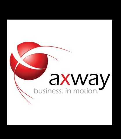 axway-voxdel-gestion-dichiers