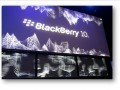 blackberry10-RIM-research-in-motion