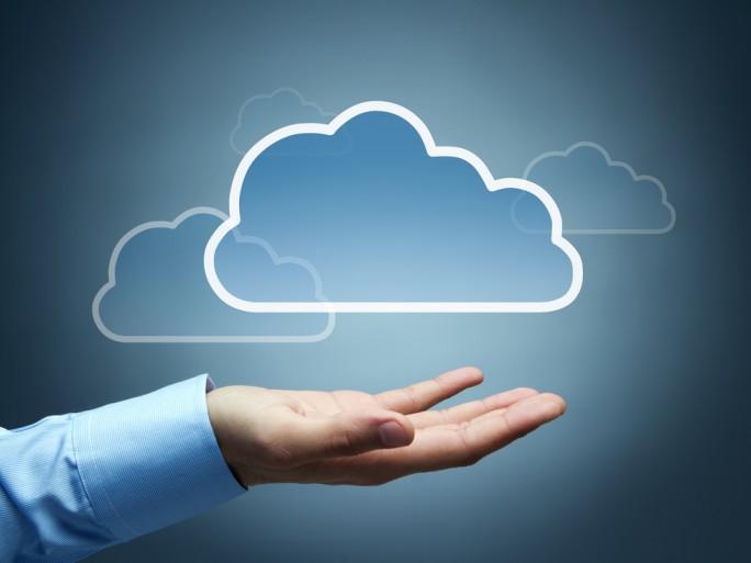 bouygues telecom cloud PME