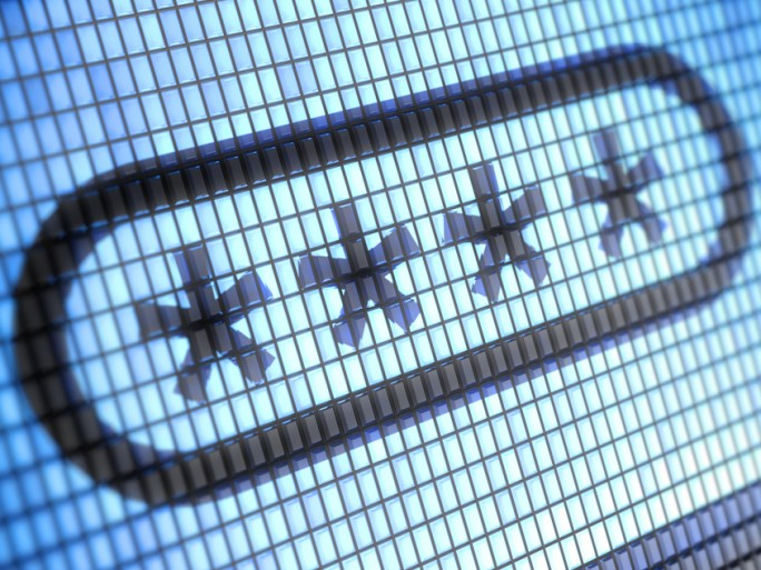 Evernote authentification forte sécurité IT