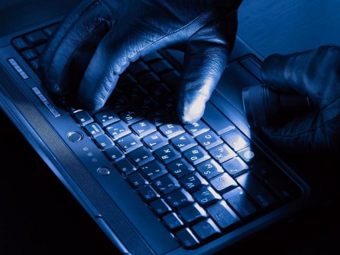 cyberattaque-elysee-facebook