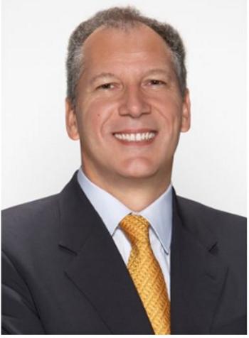 Dario Zamarian Dell réseaux