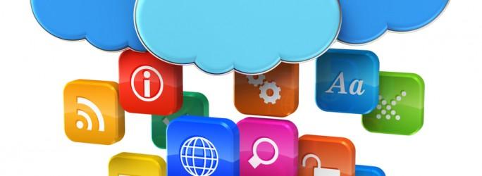 Dropbox cloud 100 millions utilisateurs