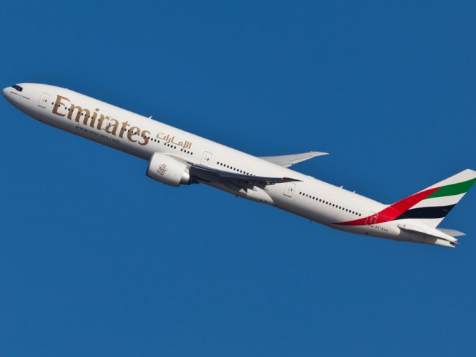 emirates airline windows 8 tablette